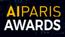 AI Paris Awards Copy